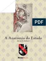 A Anatomia do Estado - Murray N. Rothbard.epub