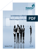 cours_fondamentaux_du_marketin_part_3_bis.pdf