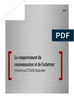 Cours Fondamentaux Du Marketing Part 4