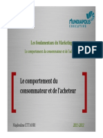 Cours_fondamentaux_du_marketing_Part_5.pdf