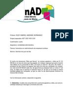 CAD_U3_EA_JUST