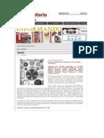 Proyecto Algalimento. Explotación Comercial de Microalgas