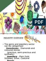 Group 7-Jewellery Industry