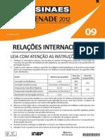 09_RELACOES_INTERNACIONAIS