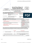 Retirement & Pension Plan for NYCDCC Employees 2006