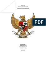 Pancasila Sebagai Sistem Etika.docx