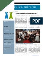 Revistea5