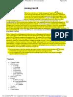 Business Process Management 1
