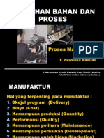 proses manufaktur(10)