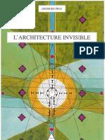 L.architecture.invisible.georges.prat