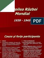 1aldoilear_zboimondial