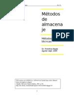 94058832-METODOS-ALMACENAJE