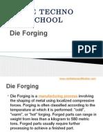 dieforging-120121233637-phpapp02