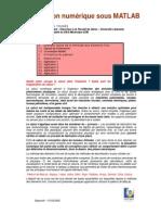 CoursMatlab-id4131