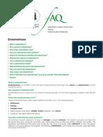 faq013