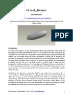 Silent_Runner_Documentation_02-11-2012.pdf
