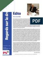 Regards sur la Droite_n° 38.pdf