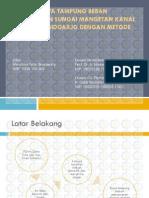 ITS-paper-29161-3309100006-Presentation.pdf