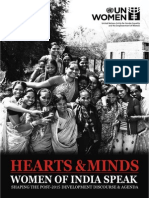 Hearts and Minds 8 August 2013 Final PDF