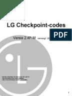 on Lg Mini Split Wiring Diagram