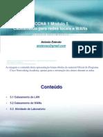 CCNA1-MOD5-060908