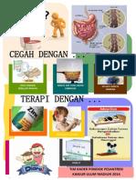 Poster Diare