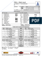 P-2 for Match 24_ SLU-CSB