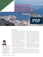 Analisis Gestion Hidroelctrica España Bueno