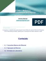 CCNA1-MOD06-061008