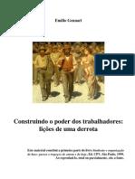 emilio-gennari-construindo-o-poder-dos-trabalhadores-licoes-de-uma-derrota.pdf