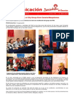 Noticias PSOE Canarias 078