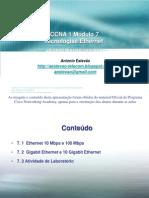 CCNA1-MOD07-101008