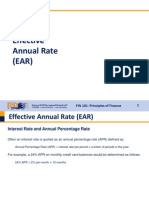 FIN 101 06 EffectiveAnnualRate SEU