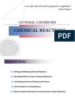 Lecture 5. Chemical Reaction (Part 1) (1)