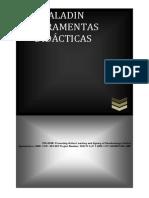PT Didatic Tools