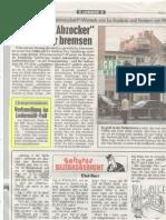 20020806 Kronen Zeitung - Verhandlung im Ledermuell-Fall