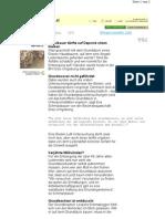 20020807 ORF Steiermark - Haeuslbauer duerfte auf Deponie sitzen