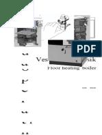 (131056537) Manual Centrala VestoWIN_en