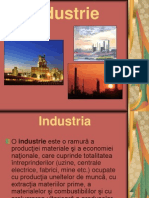 Industrie.ppt