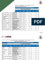 3_4-3-2014_plazas_vacantes_contrato_docente