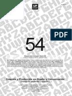 458_libro[1]