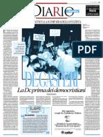 2004-08-18 De Gasperi