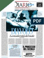 2004-07-24 Il Diavolo