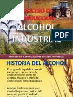 PROCESO DE PRODUCCIÓN-EXPOSICIÓN.pptx