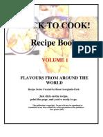 Recipes - Click to Cook