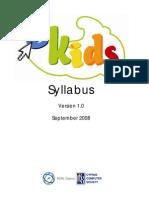 E KidsSyllabus(CY)(en)(SEP20008)