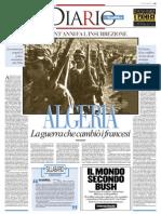 2004-10-23 50 Anni Fa l'Insurrezione