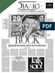 2004-04-07 Il Rock