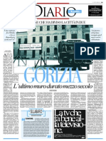 2004-04-28 Gorizia