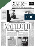 2004 04 17 Giacomo Matteotti